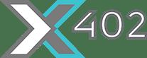 X402 Ltd